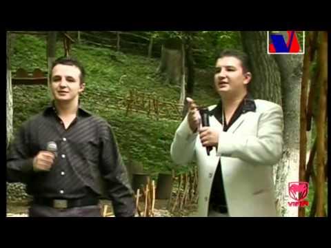 Calin & Florin Crisan - Cand e frate langa frate