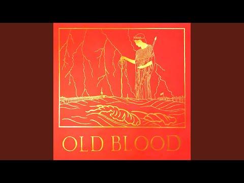 OLD BLOOD (Prod. Chivaz)