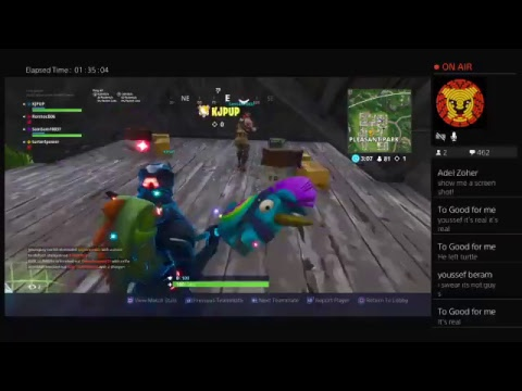 FORTNITE LATE LIVE STREAM How To Get Free V-BUCKS WITH GaY FREINDS