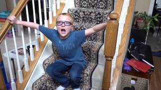 The DaddyOFive Situation & Interview With The Real Mother