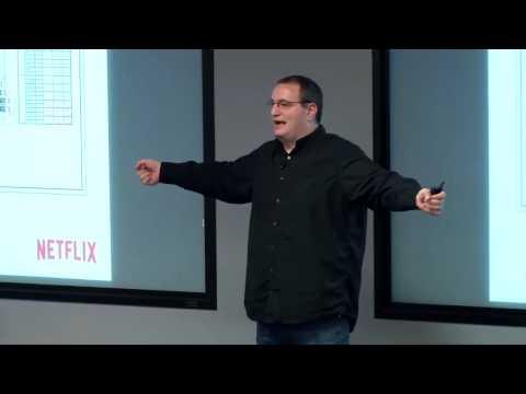 Scaling the Netflix Global CDN, lessons learned from Terabit Zero