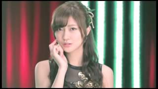 Berryz Koubou - Golden Chinatown (Kumai Yurina Solo Ver.) Mp3