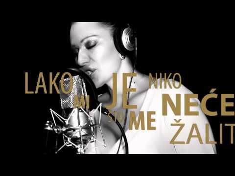 Ceca - Nije mi dobro - (Official Video 2011)