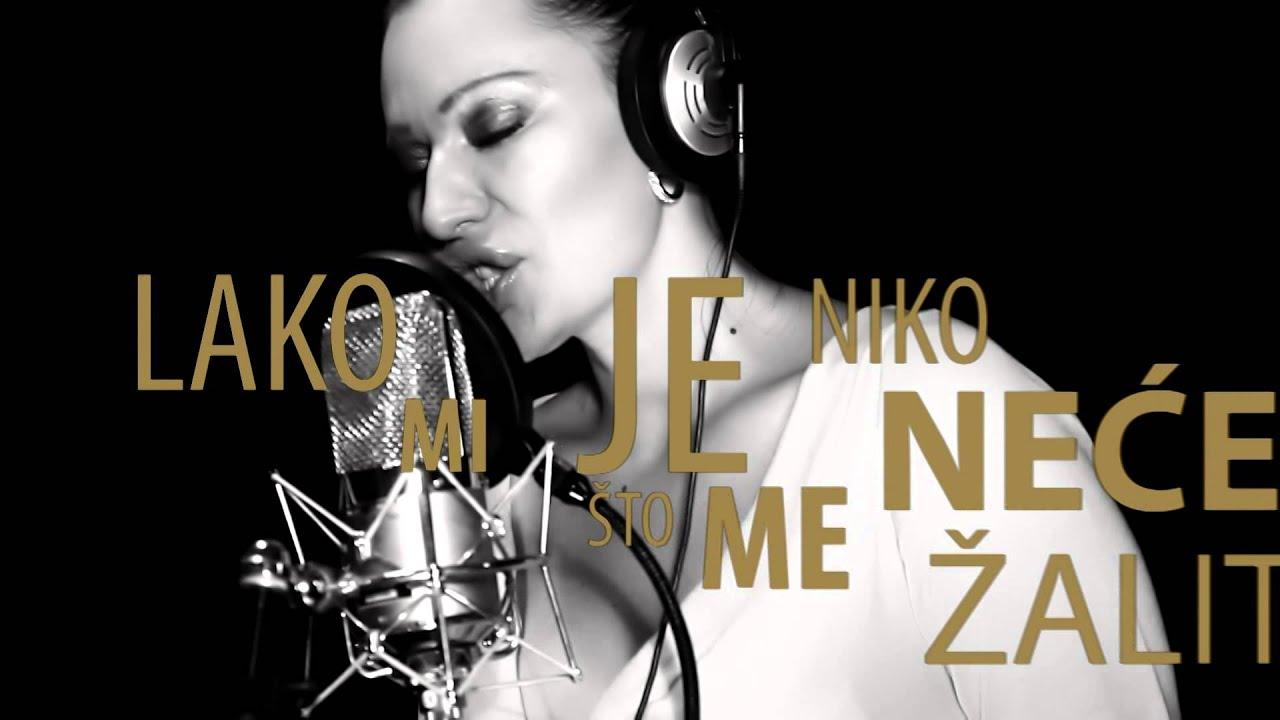 ceca-nije-mi-dobro-official-video-2011-svetlana-ceca-raznatovic