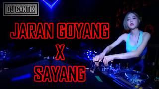 Download Video DJ SODA JARAN GOYANG VS SAYANG VIA VALLEN 2017 MP3 3GP MP4