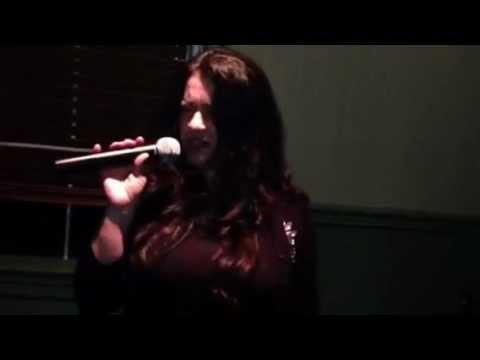 COLLEEN Karaoke @ Bart's
