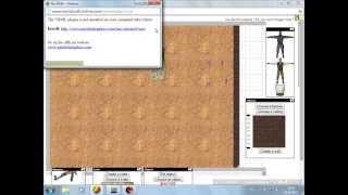 Как создать свою карту в CS 1.6 без скачивания программ(Сайт:http://www.worldcraft-online.com/ Надеюсь помог!, 2015-04-05T11:08:51.000Z)