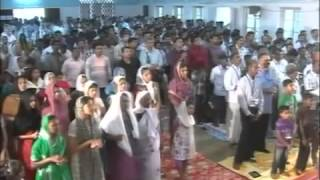 WAPBOM COM   Hindi christian Worship Song by Sis PERSIS