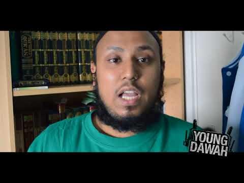 Episode 7   New Testament Corruption   Challenge to Christians