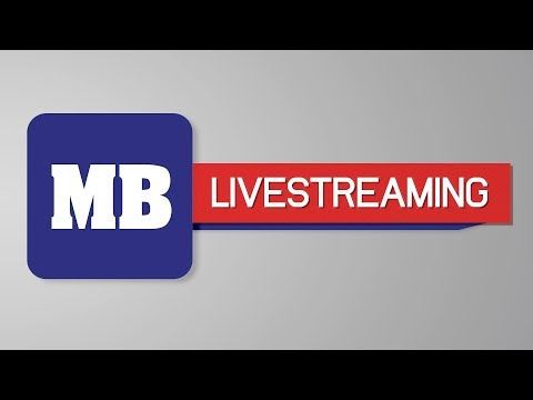 LIVE: Press Briefing - Mindanao Hour