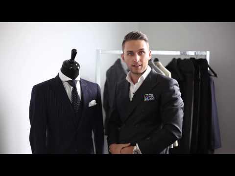 Suit Button Rules