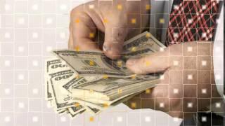 Как заработать миллион долларов за год, не вкладывая больше $100к