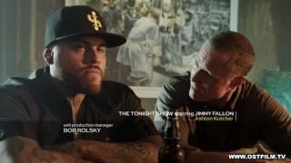 Полиция Чикаго 4 сезон 4 серия (промо)