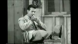 Tennessee Ernie Ford - You Don