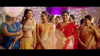 Pee Pee Dum Dum Video Song || Chuttalabbayi ||SRT Entertainments