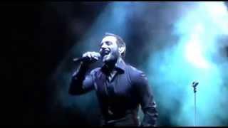 Gianluca Capozzi Live @ Cicciano (NA) - Lei & Se perdessi te