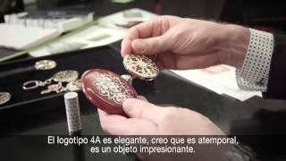 Nueva Colección Signature: joyas y accesorios de lujo