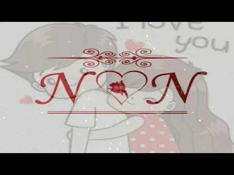 jane-jigar-janeman-new-song-{gms-king-nitin-style}-(dj-nitin-gwalior),,,,9131637434