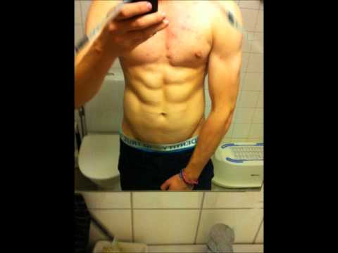 14 year old bodybuilding progress youtube