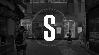 GoneWest - Saturo Sounds 2021 - Melodic Techno Mix