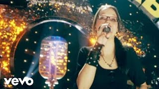 Stefanie Heinzmann - My Man Is A Mean Man
