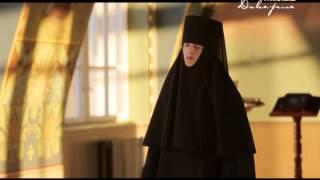 Богородице Рождественский женский монастырь(, 2014-07-09T08:44:59.000Z)