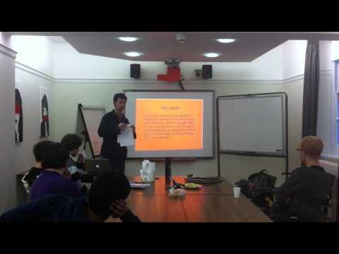Complex Singularity and Lorentz Attractor 1:3