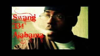 Swang-HAM Remix snippet (Kanye West Jay-Z Freestyle)