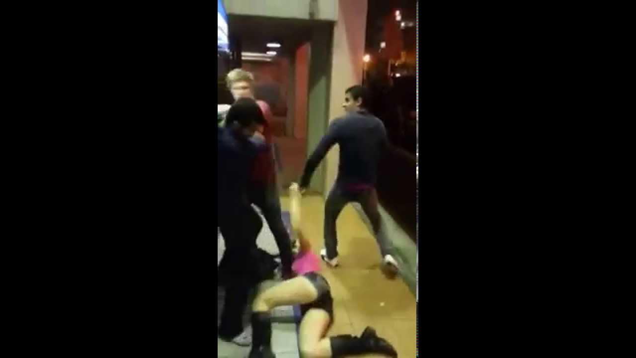 White guy hurts black pussy 'white guy fingering black