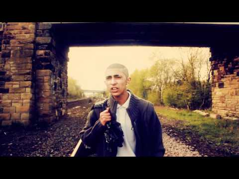 AZZY - SO ''ALONE'' M.G.M (OUT ON CHANNEL AKA NOW :AKA 7786)