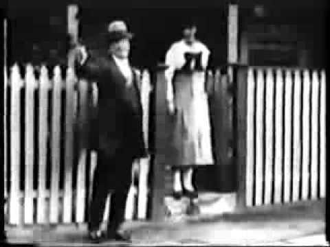 The Sentimental Bloke - Raymond Longford (1919)
