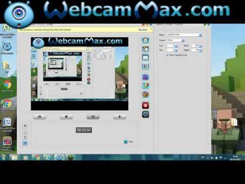 telecharger minecraft gratuitement sur mac