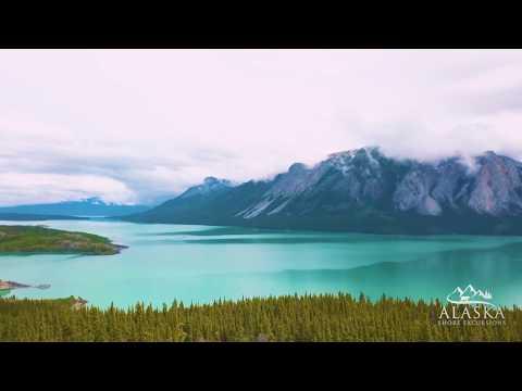 Skagway Yukon Sightseeing Adventure by Hummer - Skagway, Alaska