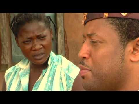 ROYAL BRIDE 1 - AFRICAN MOVIES | FULL NIGERIAN NOLLYWOOD MOVIES | 2017 NIGERIAN MOVIES | 2017 MOVIE