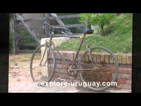 Explore La Paloma - Explore Uruguay