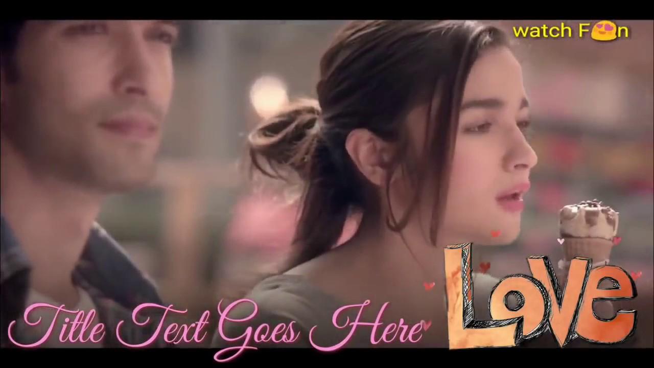 Top Best Cute And Loving Valentine S Day Ads Part 1 Valentine
