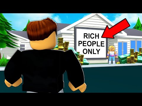 IF I WIN    I GET 21 MILLION ROBUX in ROBLOX! - YouTube