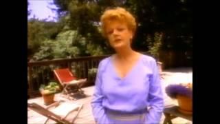 porno, she wrote - angela lansbury sex tape