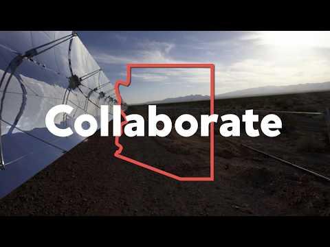 Collaborate - Solar Done Right!