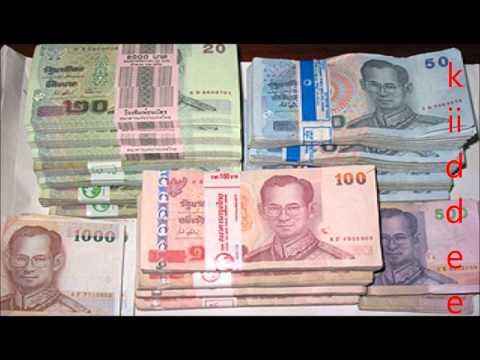 คาถาเงินล้าน 9 จบ ปี 2558