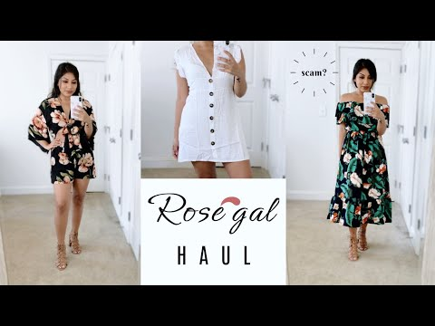 honest-rosegal-try-on-haul-+-review!-|-scam-or-worth-it?