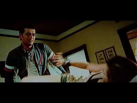 Luck Killer Ravi Kishan 2