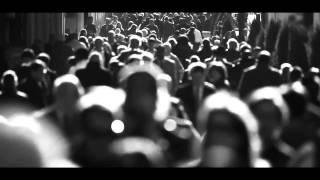 Смотреть клип Ace Hood - Fuck Da World