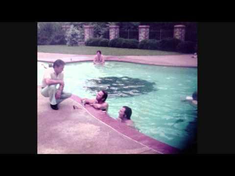 Webb Pierce ~ Slowly ~ 1964  Version