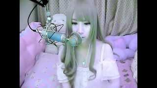 ✿ 霍七七 - 泡沫 ✿