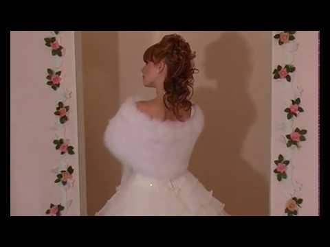 """Свадебные платья от салона """"Клеопатра"""", г. Херсон"""