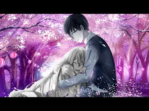 Nightcore - Sad Song (Switching Vocals) - 1 HOUR VERSION