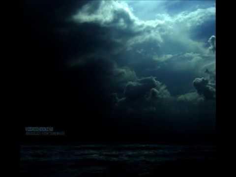 Vozrozhdeniya - Broadcast From Somewhere [Full Album]
