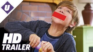 Good Boys (2019) - Official Trailer | Jacob Tremblay, Brady Noon, Keith L. Williams