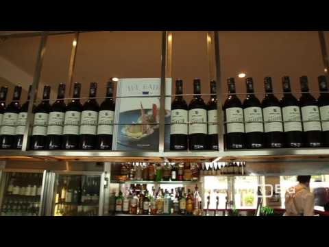 The Baths Middle Brighton Restaurant Melbourne for Australian Food and French Food